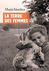 Télécharger le livre :  La terre des femmes