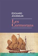 Téléchargez le livre :  Les cormorans