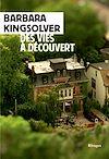 Télécharger le livre :  Des vies à découvert