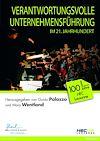 Télécharger le livre :  Verantwortungsvolle Unternehmensführung Im 21. Jahrhundert