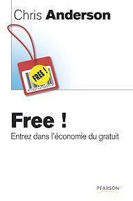 Téléchargez le livre :  Free !