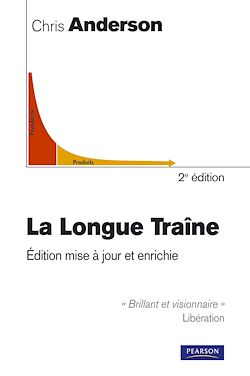 Download the eBook: La Longue Traîne
