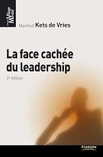 Download this eBook La face cachée du leadership