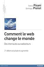 Téléchargez le livre :  Comment le web change le monde