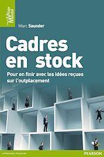 Download this eBook Cadres en stock