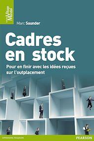 Téléchargez le livre :  Cadres en stock