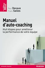 Download this eBook Manuel d'auto-coaching