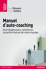 Téléchargez le livre :  Manuel d'auto-coaching