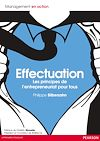 Télécharger le livre :  Effectuation