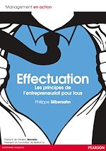 Download this eBook Effectuation