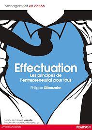 Téléchargez le livre :  Effectuation