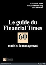 Download this eBook Le guide du Financial Times