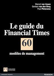 Téléchargez le livre :  Le guide du Financial Times