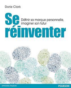Download the eBook: Se réinventer
