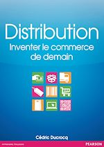 Download this eBook Distribution