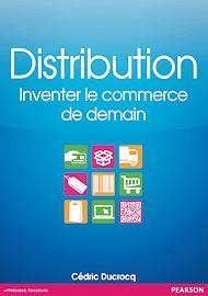 Téléchargez le livre :  Distribution