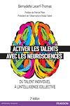 Télécharger le livre :  Activer les talents avec les neurosciences