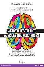 Download this eBook Activer les talents avec les neurosciences