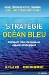 Télécharger le livre :  Stratégie Océan Bleu