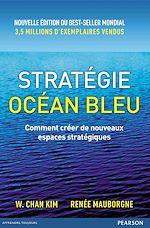 Download this eBook Stratégie Océan Bleu