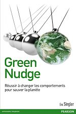 Download this eBook Green Nudge
