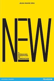 Téléchargez le livre :  New