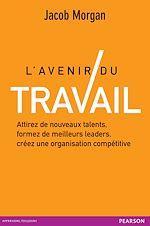 Download this eBook L'avenir du travail