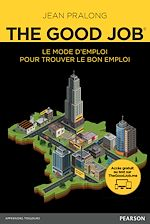 Download this eBook The Good Job