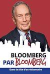 Télécharger le livre :  Bloomberg par Bloomberg