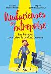 Télécharger le livre :  Audacieuses en entreprise