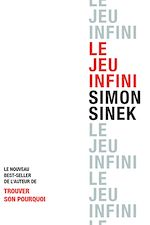 Download this eBook Le Jeu Infini