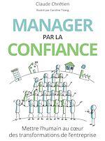 Download this eBook Manager par la confiance