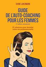 Téléchargez le livre :  Le guide de l'auto-coaching pour les femmes, édition révisée