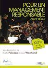 Télécharger le livre :  Pour un management responsable au 21e siècle