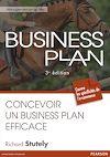 Télécharger le livre :  Business plan