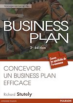 Download this eBook Business plan