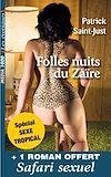 Télécharger le livre :  Duo Erotiques 2 - Sélection sexe tropical
