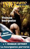 Télécharger le livre :  Duo Interdits 3 - Sélection bourgeoise