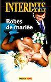 Télécharger le livre :  Robes de mariée