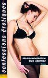 Télécharger le livre :  Je suis une femme très soumise