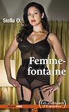 Télécharger le livre :  Femme fontaine