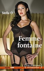 Download this eBook Femme fontaine