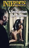 L'initiation de Sabine