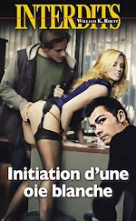 Download this eBook Initiation d'une oie blanche