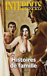 Download this eBook Histoire de famille