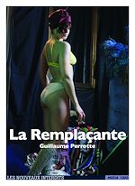 Download this eBook La Remplaçante