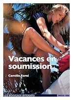 Download this eBook Vacances en soumission