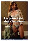 Télécharger le livre :  La Princesse des Chantiers