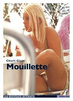 Download this eBook Mouillette