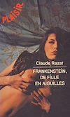 Télécharger le livre :  Frankenstein de filles en aiguilles